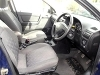 Picture 2002 Opel Astra 1.4L Petrol