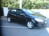 Picture 2009 Opel Astra