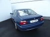 Picture 2002 bmw 520 automatic