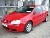 Picture 2006 Volkswagen Golf